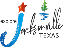 Jacksonville – Visitor and Tourism Guide Logo